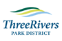 Jobs at Three Rivers Park District in Minnesota